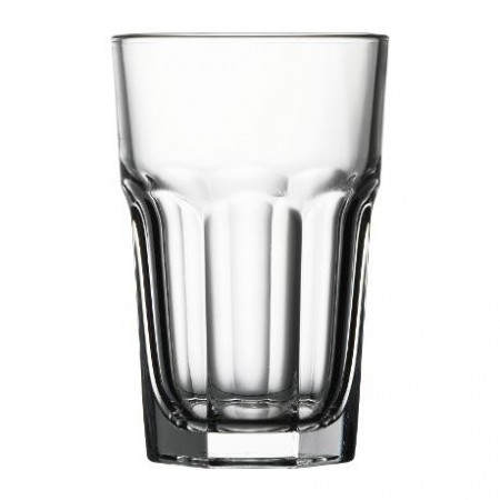 Casablanca shot Glass 3,7cl. Pasabahce