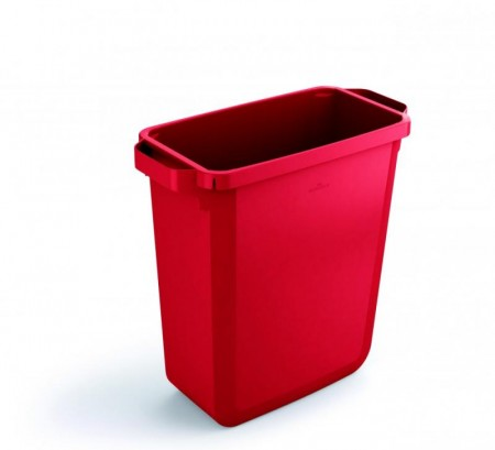 Avfall